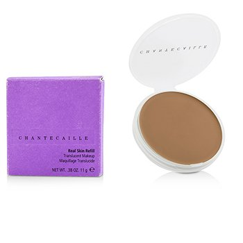Chantecaille Real Skin Translucent MakeUp SPF30 Refill - Vibrant  11g/0.38oz