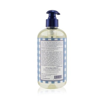 Healthy Hand Wash  355ml/12oz