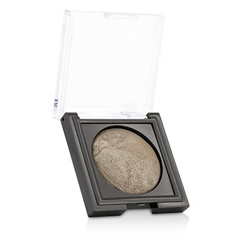 Baked Eye Colour  1.8g/0.06oz
