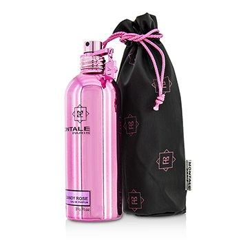 Candy Rose Eau De Parfum Spray  100ml/3.4oz