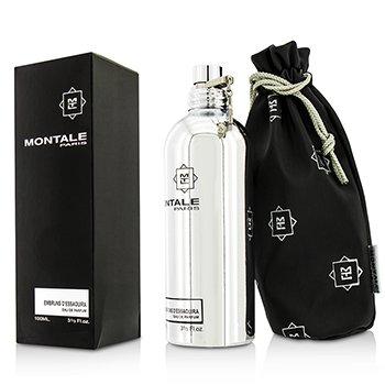 Embruns D'Essaouira Eau De Parfum Spray  100ml/3.4oz