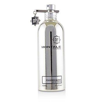 Fougeres Marine Eau De Parfum Spray  100ml/3.4oz