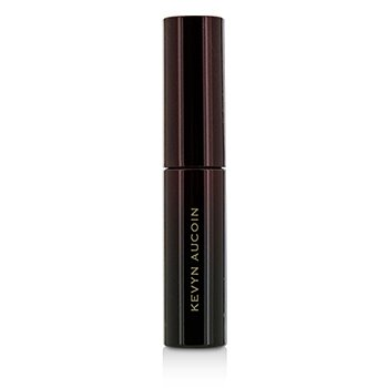 The Sensual Lip Satin  5.8ml/0.2oz
