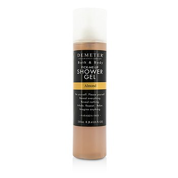 Demeter Almond Gel de Ducha  250ml/8.4oz