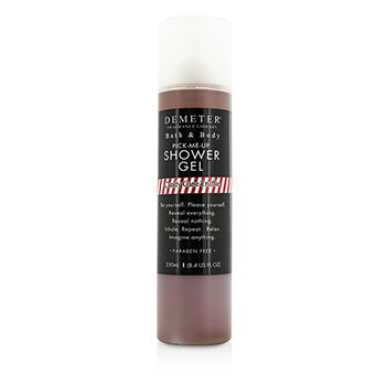 Demeter Candy Cane Truffle Shower Gel  250ml/8.4oz