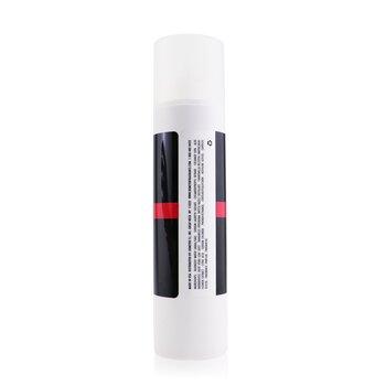 Condensed Milk Shower Gel  250ml/8.4oz