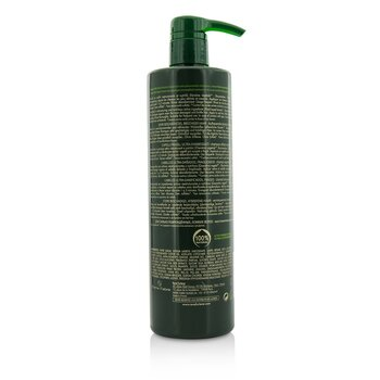 Absolue Keratine Restoring Ritual Renewal Shampoo (Extremely Damaged, Brittle Hair) 600ml/20.2oz
