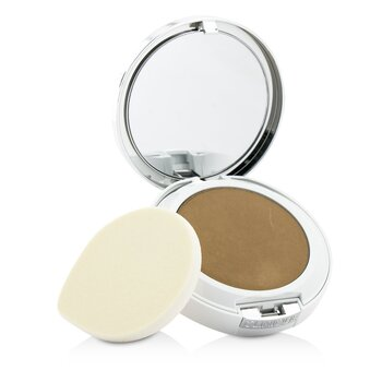 Clinique Beyond Perfecting Powder Foundation + Corrector - # 11 Honey (MF-G)  14.5g/0.51oz
