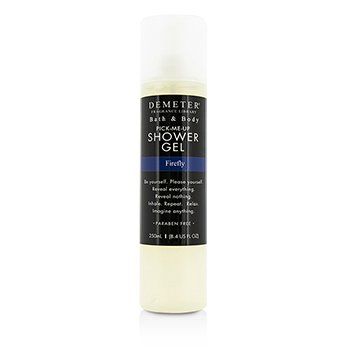 Demeter Firefly Shower Gel  250ml/8.4oz