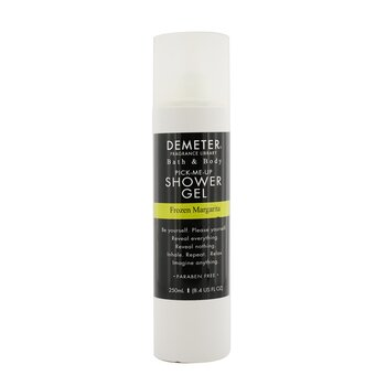 Demeter Frozen Margarita Shower Gel  250ml/8.4oz