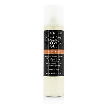 Demeter Fuzzy Navel Shower Gel  250ml/8.4oz