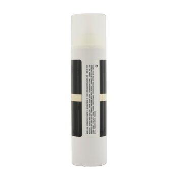 Hawaiian Vanilla Shower Gel  250ml/8.4oz