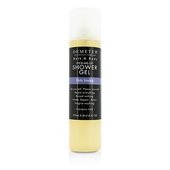 Demeter Holy Smoke Shower Gel  250ml/8.4oz