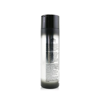 Brightening Blonde Shampoo (Gently Cleanses and Strengthens, Brightens Colour For Glistening Blonde Tones) 300ml/10oz