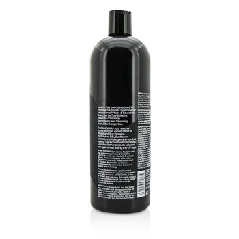 Colour Stay Shampoo (Combats Colour Fade with UV Protection)  1000ml/33.8oz