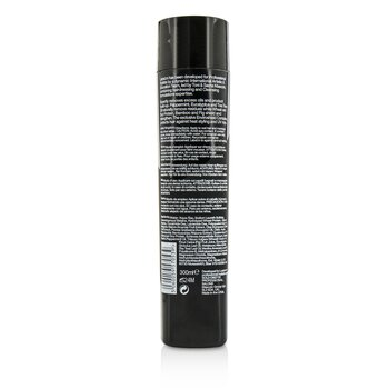 Deep Cleansing Shampoo (Removes Excess Oils and Product Residual Build-Up)  300ml/10oz