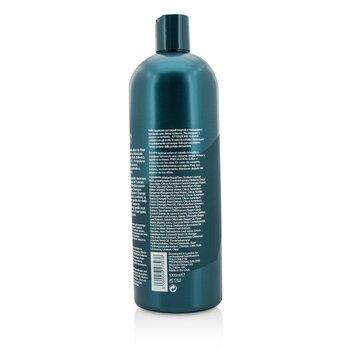 Organic Orange Blossom Shampoo (Lightweight Gentle Cleanser For Fine to Medium Hair Types)  1000ml/33.8oz