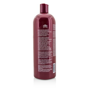 Thickening Conditioner (Hydrates and Nourishes Whilst Infusing Hair with Weightless Volume For Long-Lasting Body and Lift)  1000ml/33.8oz