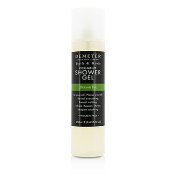 Demeter Poison Ivy Gel de Ducha  250ml/8.4oz