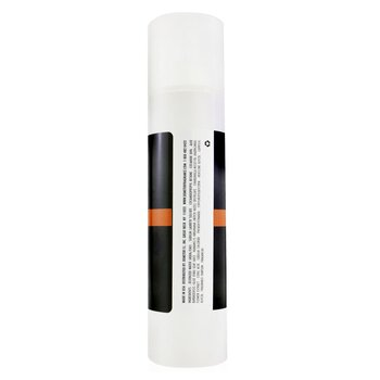 Suntan Lotion Shower Gel  250ml/8.4oz
