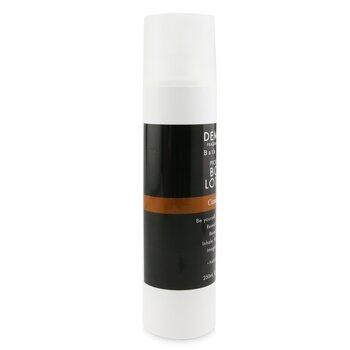 Cinnamon Bun Body Lotion  250ml/8.4oz