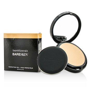 BareMinerals BareSkin Perfecting Veil - #Medium  9g/0.3oz