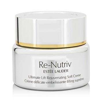 Re-Nutriv Ultimate Lift Rejuvenating Soft Creme  50ml/1.7oz