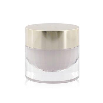Supremya Baume At Night - The Supreme Anti-Aging Cream  50ml/1.6oz