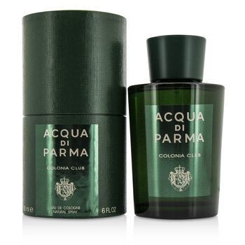 Colonia Club Eau De Cologne Spray 180ml/6oz
