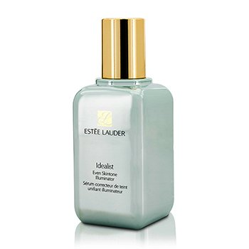 Estee Lauder Idealist Even Skintone Illuminator (Unboxed)  100ml/3.4oz
