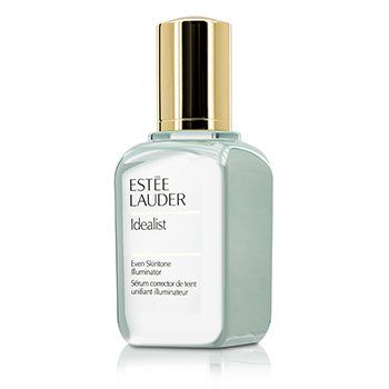 Estee Lauder Idealist Even Skintone Iluminador (Sin Caja)  75ml/2.5oz