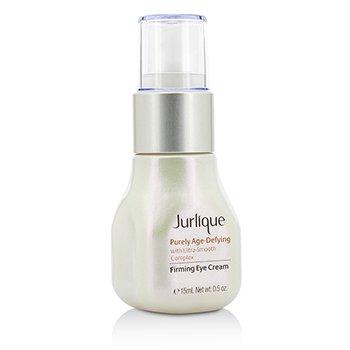 Purely Age-Defying Firming Eye Cream 15ml/0.5oz