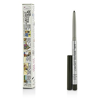 Mr. Write Now (Eyeliner Pencil)  0.28g/0.01oz