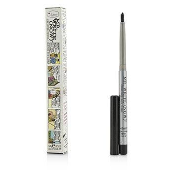 Mr. Write Now (Eyeliner Pencil)  0.28g/0.01oz