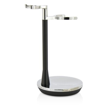 Lexington Collection Shaving Stand  1pc