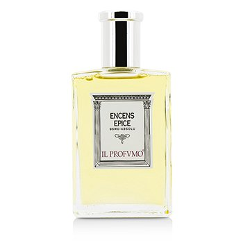 Encens Epice Parfum Splash  50ml/1.7oz