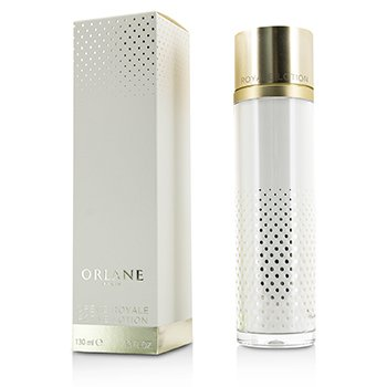Creme Royale Active Lotion  130ml/4.3oz