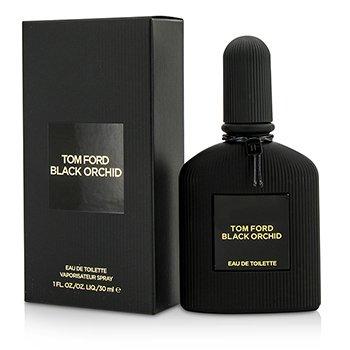 Black Orchid Eau De Toilette Spray  30ml/1oz