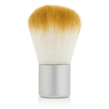 Priori Kabuki Brush (New Packaging)