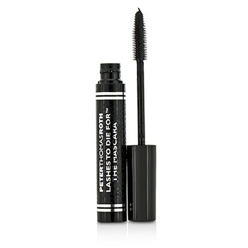 Peter Thomas Roth Lashes To Die For The Mascara - Jet Black (Unboxed)  8ml/0.27oz