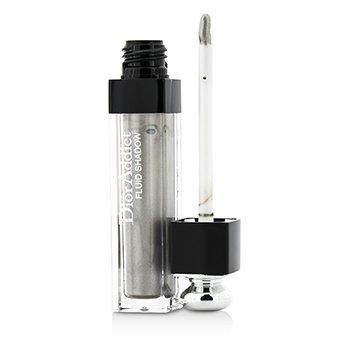 Dior Addict Fluid Shadow  6ml/0.2oz