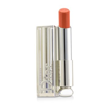 Dior Addict Hydra Gel Core Mirror Shine Lipstick  3.5g/0.12oz