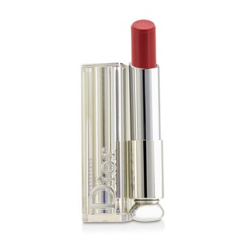 Christian Dior Dior Addict Hydra Gel Core Mirror Shine Color Labios - #655 Mutine  3.5g/0.12oz