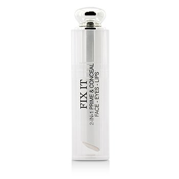 Fix It Backstage Pros Concealer  3.5g/0.12oz