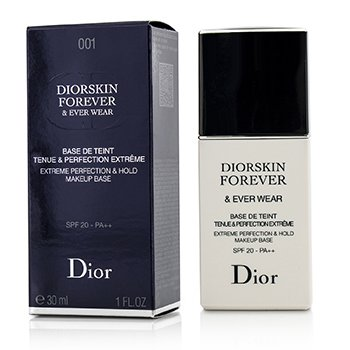 Diorskin Forever & Ever Wear База под Макияж SPF 20  30ml/1oz