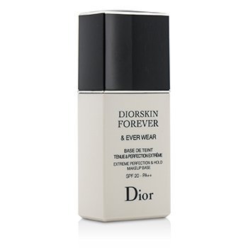 Diorskin Forever & Ever Wear Makeup Base SPF 20  30ml/1oz
