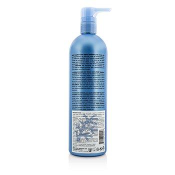 Deepshine Color Hydrate Conditioner  739ml/25oz