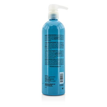Deepshine Oil Moisturizing Shampoo (Sulfate-Free)  739ml/25oz