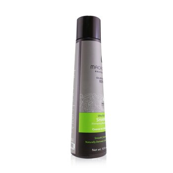 Professional Ultra Rich Moisture Shampoo  300ml/10oz