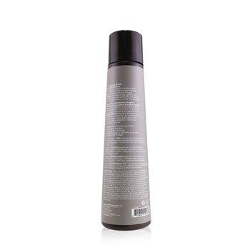Professional Ultra Rich Moisture Conditioner  300ml/10oz